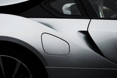 Car Bodywork Repairs in Weymouth