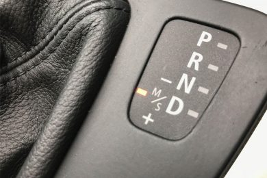 BMW Automatic Gearbox Remapping/Flashing in Weymouth